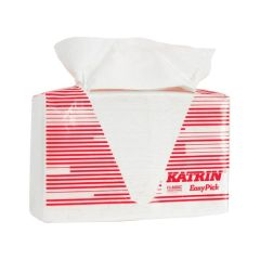 Katrin Hand Towels Classic Non Stop M2 Easy Pack (1080)