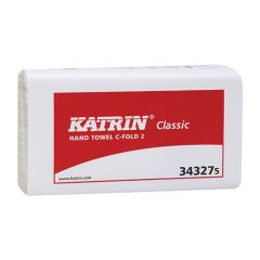 Katrin Classic One Stop M2 Hand Towel (21x144)