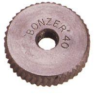Bonzer Can Opener Wheel Kit
