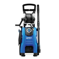 Nilfisk E145.3.9 Xtra Cold Water Domestic Pressure Washer