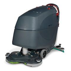 Numatic Twintec Battery Scrubber Dryer TGB8572