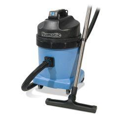 Numatic CV570 Wet & Dry Combi Vacuum