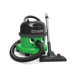 Numatic NRP240 Eco Vacuum Cleaner 9ltr