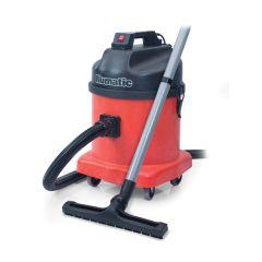 Numatic NVQ570 Industrial Dry Vacuum 960W