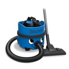 Numatic PSP180-B2 Dry Vacuum PRO-FLO