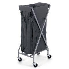 Numatic Servo-X Folding Laundry Trolley NX1001