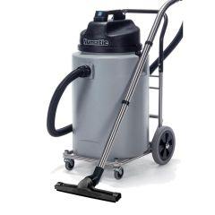 Numatic WVD2000DH-2 Industrial Wet Vacuum 2400W