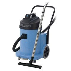Numatic WVD900 Industrial Wet/Dry Vacuum 2400W