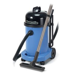 Numatic Wet & Dry Vacuum 1200W