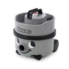 Numatic Nuvac Vacuum Cleaner VNP180