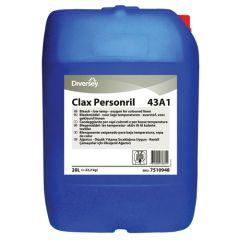 Clax Personril 43A1 20ltr