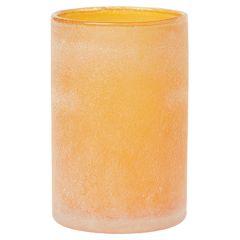 Ice Honey Candle Holder (4)