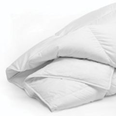 Super King Hollowfibre Hotel Duvet 13.5 Tog