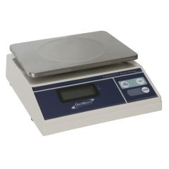 Digital Catering Scales 6kg