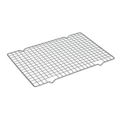 Cooling Wire Tray 470x260mm
