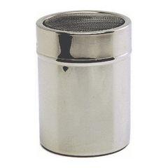 Fine Mesh Top Shaker 12oz