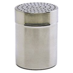 Small Holes Flour Shaker