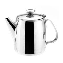 Sunnex Stainless Steel Teapot 1.5ltr