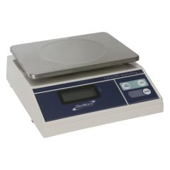 Digital Catering Scales 15kg
