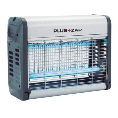 PlusZap Replacement 16W Lamp
