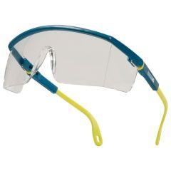 Portwest Clear Safety Eye Screen Plus