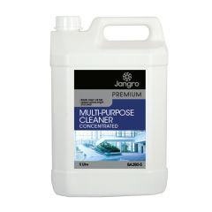 Premium Multi-Purpose Cleaner Concentrated 5 litre