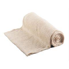 Jangro Heavy Cotton Stockinette Roll
