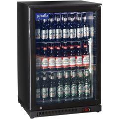 Prodis Single Door Bottle Cooler.