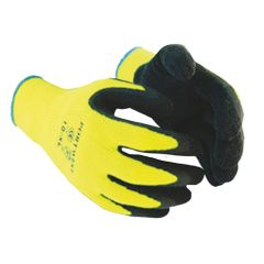 Portwest Thermal Grip Glove Size 9
