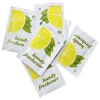 Handy Lemon Fresheners (1000)