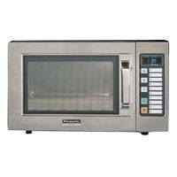 Panasonic NE1027 Light / Medium Duty Microwave