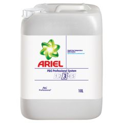 Ariel Hygiene Stainbuster 10ltr