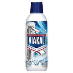 Viakal Limescale Remover Liquid 500ml (10)
