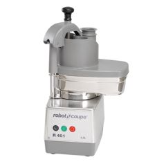 Robot Coupe Food Processor R401.