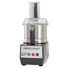 Robot Coupe R201 XL Ultra Food Processor 2ltr.