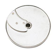 Robot Coupe Slicer Disc 4mm For CL50.