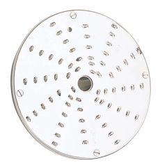 Robot Coupe Grater Blade 3mm For CL50.