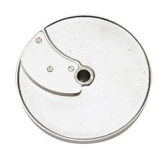 Robot Coupe Slicer Disc 2mm For CL50.
