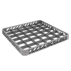 Glass Rack Extender 36 Compartments