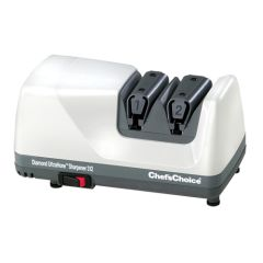Chefs Choice Electric Knife Sharpener