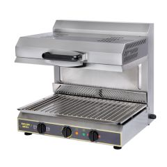 Roller Grill Electric Salamander Grill SEM600VC.