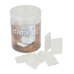 Table Stablelizer