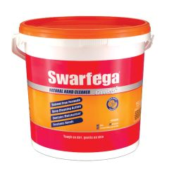 Swarfega Orange Hand Cleaner 15ltr