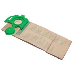 Sebo 3 Layer Vacuum Bags For Felix/Dart Vacuum Cleaners
