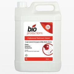 Bacterial Washroom Cleaner 5ltr (2)