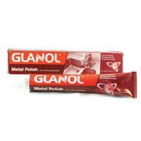 Glanol Tube 100ml
