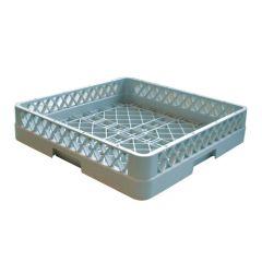 Dishwasher Open Rack