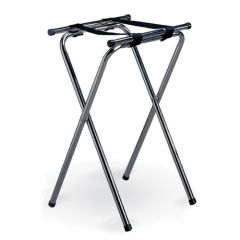 """Deluxe Tray Stand 31"""""""