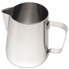 Stainless Steel Conical Jug 1.5ltr