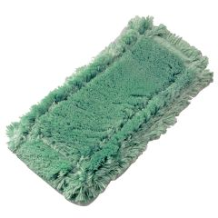 Unger Microfibre Wash For The Indoor Window Cleaner 20cm